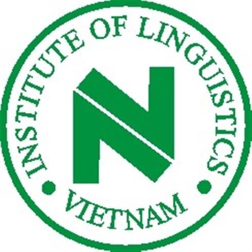 FIRST CALL FOR PAPERS: FOURTH INTERNATIONAL CONFERENCE ON THE LINGUISTICS OF VIETNAM – 2020 (ICLV-2020)